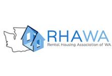 Rental Housing Associations